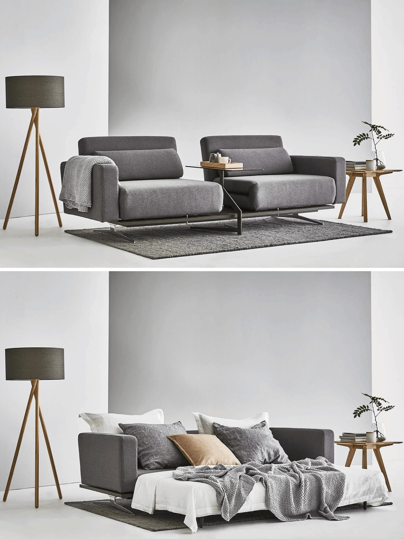 lounge lovers grey sofa bed review fold out sofa bed