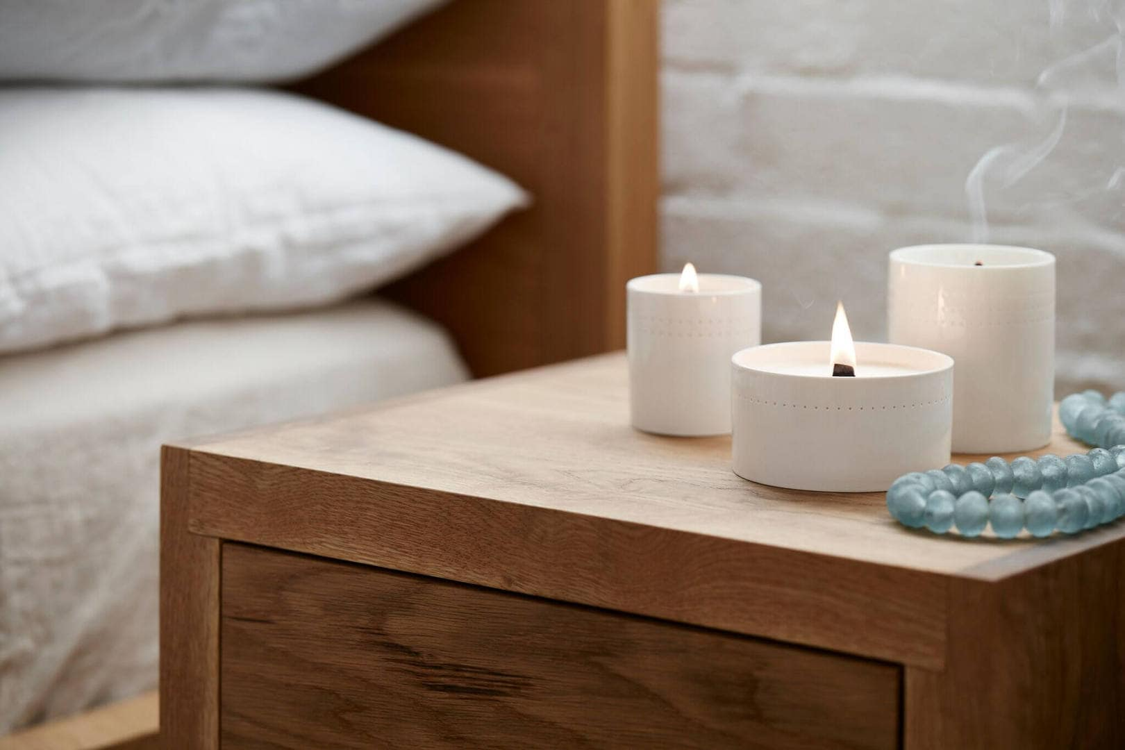 Cotton On Mark Tuckey Candles The Life Creative
