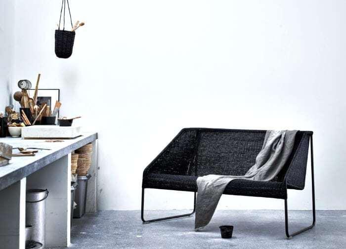 IKEA Australia handmade