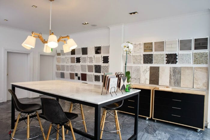 Kitchen Tiles Melbourne kitchen tiles: 5 splashback ideas plus expert tips