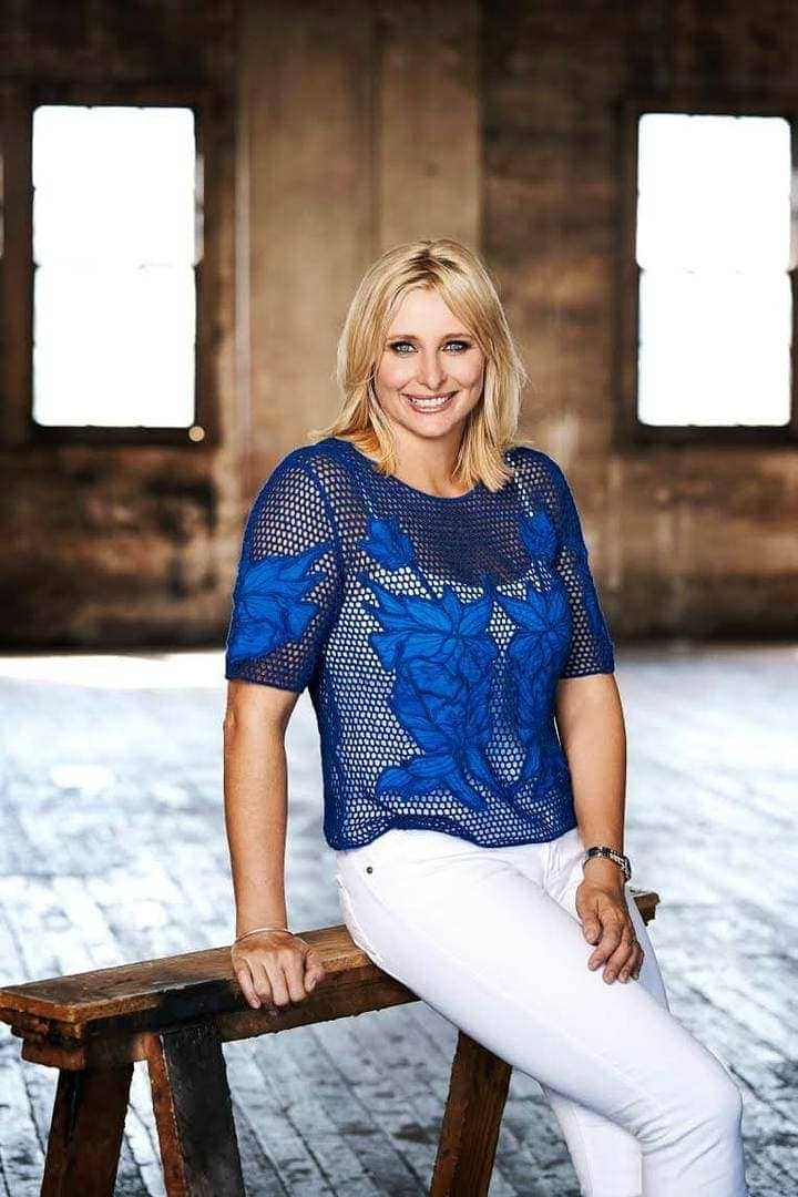 House Rules 2016 Johanna Griggs House Rules judge