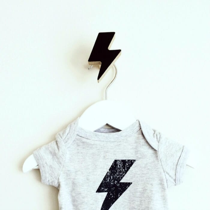 Lightning_Bolt_Wall_Hook_in_Black_by_Knobbly_on_The_Life_Creative_Shop