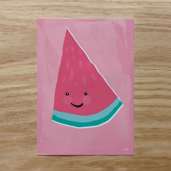 Watermelon_Print_by_Minty_Prints_on_The_Life_Creative_Shop_1024x1024