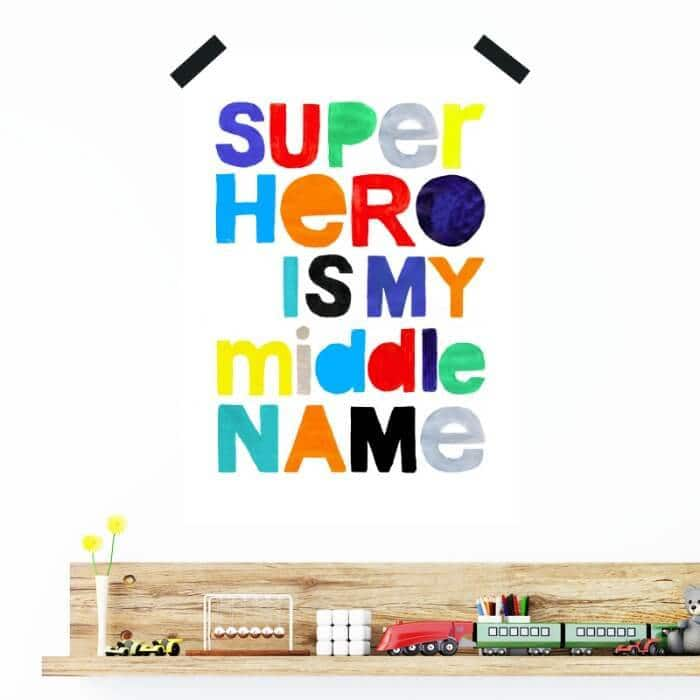 superhero_print_by_White_Forest_Home_The_Life_Creative_Shop_1024x1024