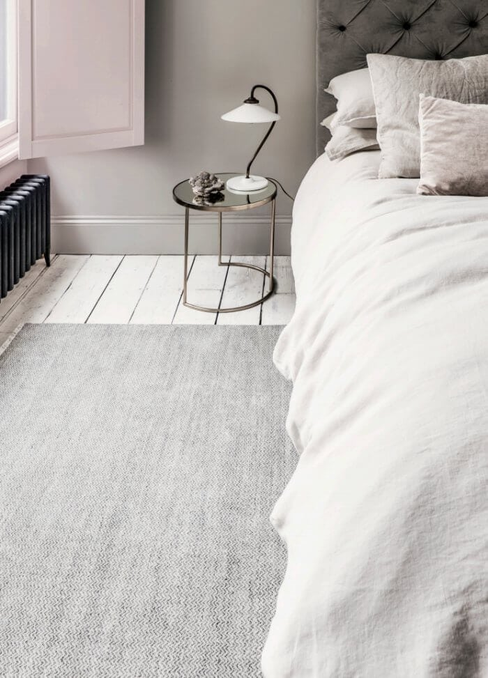 Armadillo and Co Heirloom Rugs Collection on The Life Creative