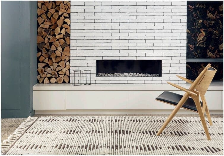 Armadillo and Co Latitude Rugs on The Life Creative