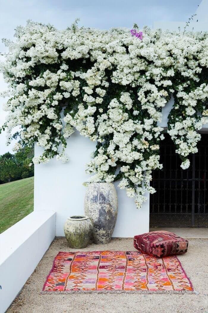 Tigmi Trading Boujad Rugs Moroccan rugs