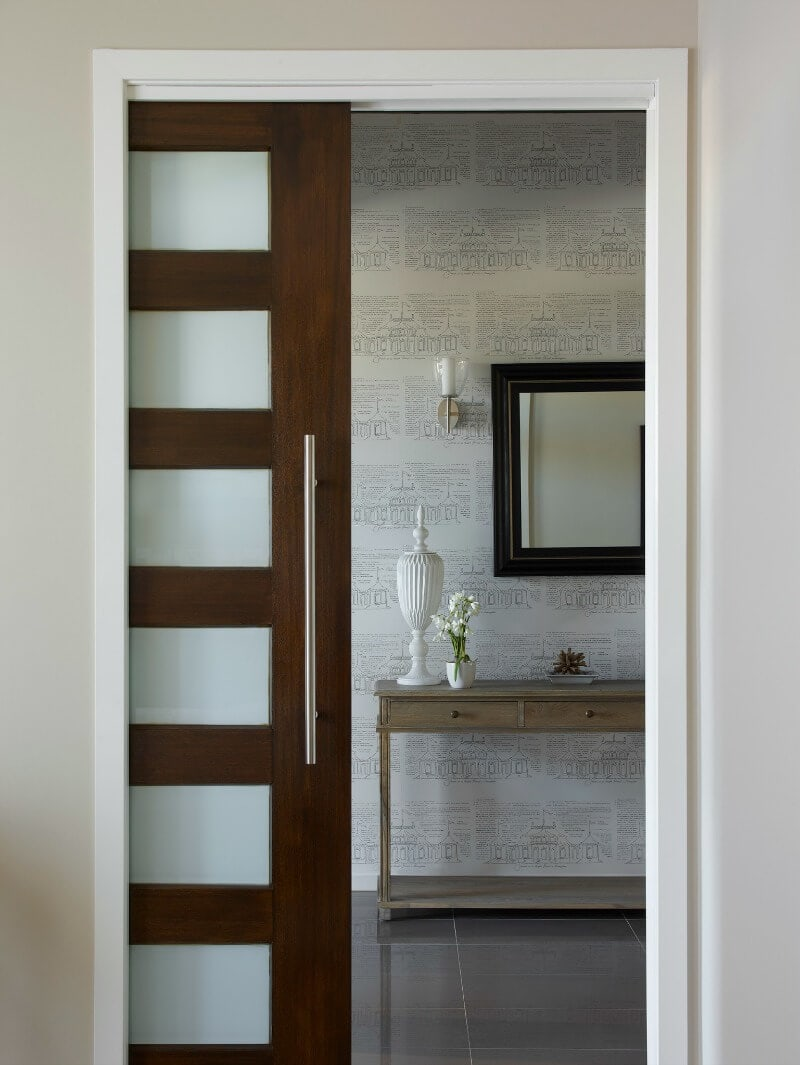 Emmerson_27_Entryway ideas from metricon the life creative
