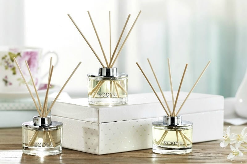 ecoya-mini-reed-diffuser-set