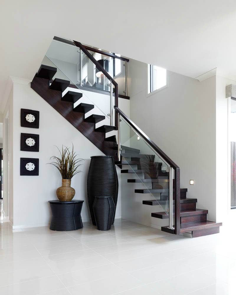 entrway ideas addison_pc_stairs_02_rgb
