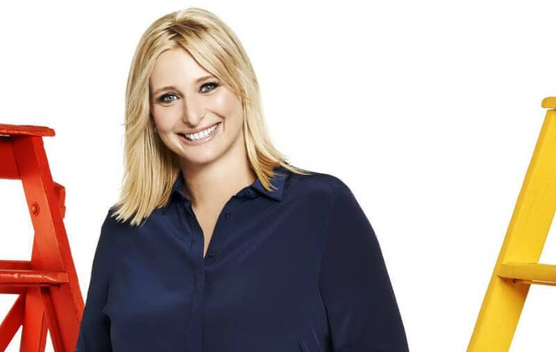 johanna griggs house rules the life creative