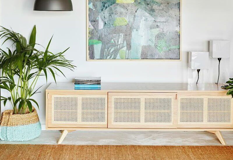 kira and kira the iconic sideboard the life creative
