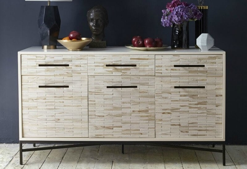 buy online 8ba4a b2933 14 of the Best Sideboards, from Dirt Cheap to Designer