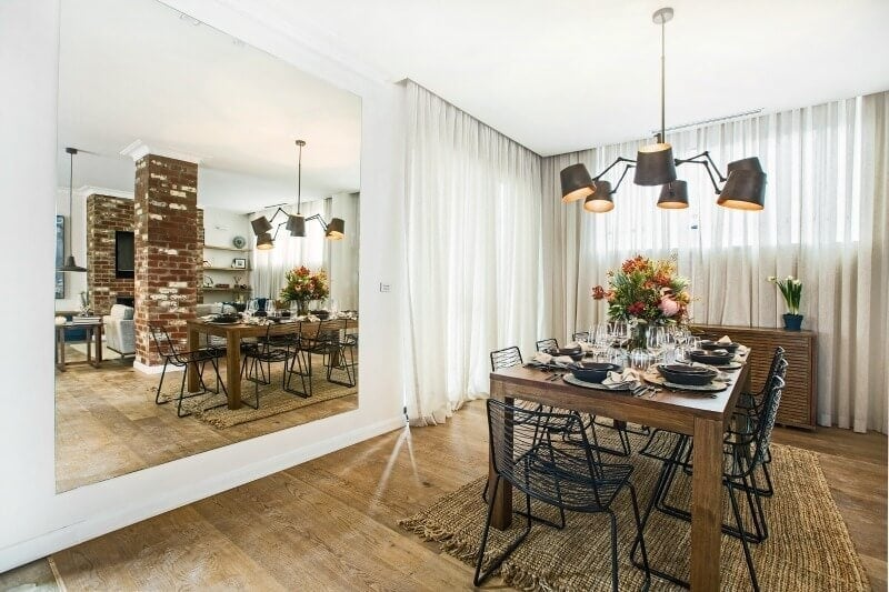 the-block-2016-living-and-dining-room-reveals-chris-and-kim-living-and-dining-3
