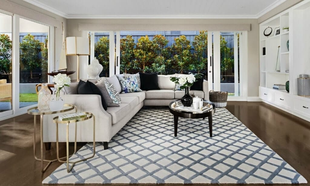 Get Free High Quality HD Wallpapers Living Room Rugs Sydney