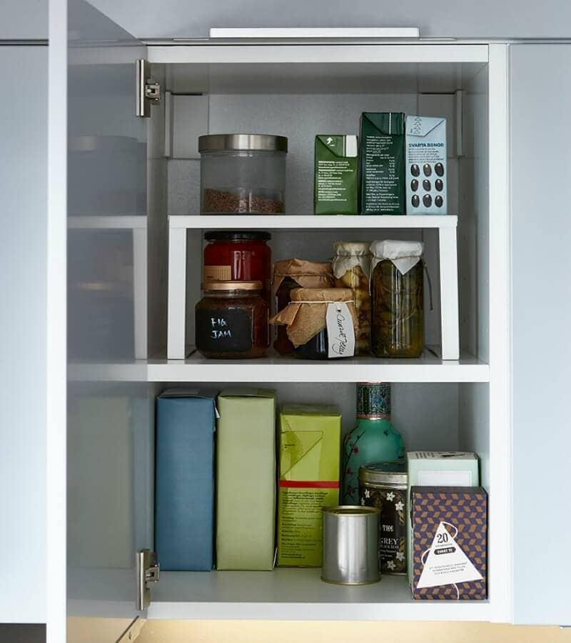 little-kitchen-ideas-pantry-organisers-from-ikea