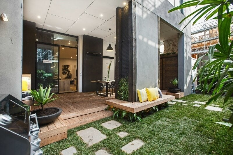 the-block-2016-will-and-karlie-terrace-outdoor-area-3