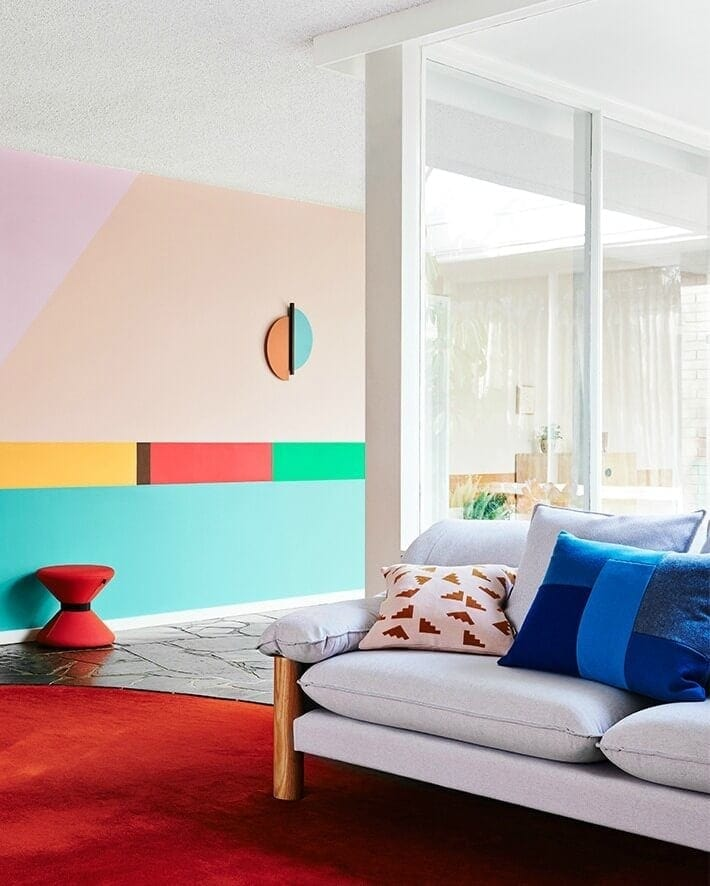 dulux-2016-paint-forecast-colourful-living-room-ideas