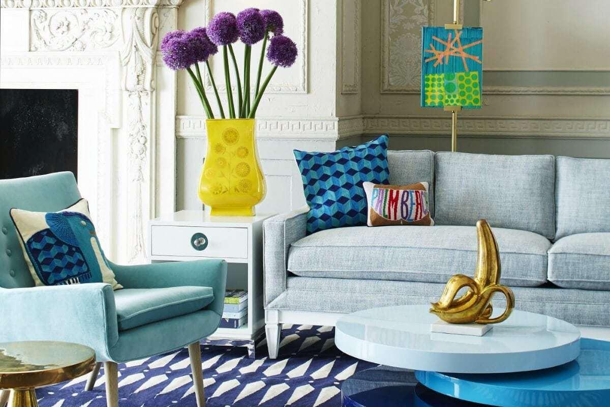 modern-templeton-sofa-fall13-jonathan-adler