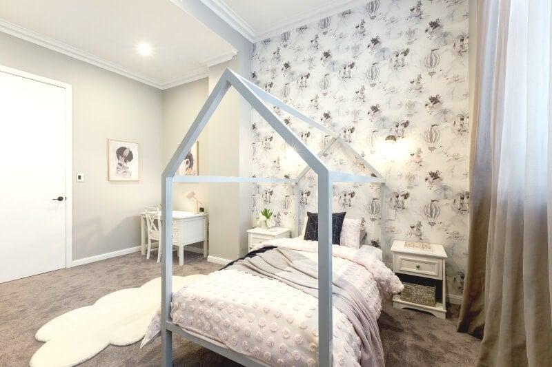 the-block-2016-challenge-apartment-julia-and-sashas-kids-room