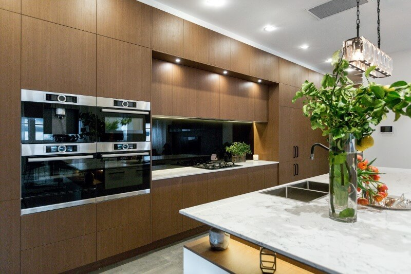 the-block-2016-dan-and-carleen-kitchen-cabinetry