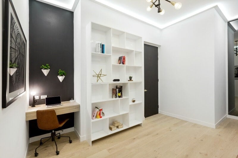 the-block-2016-karlie-and-will-entry-with-built-in-study-nook