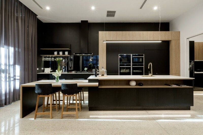 the-block-2016-karlie-and-will-kitchen