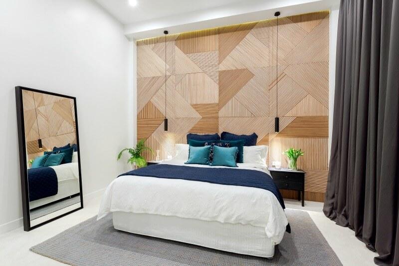 the-block-2016-week-6-will-and-karlie-master-bedroom-1