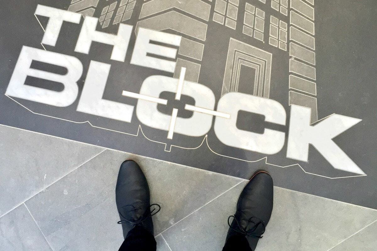 the-block-apartments-tour-on-the-life-creative