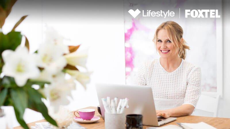 Shaynna Blaze Deadline Design
