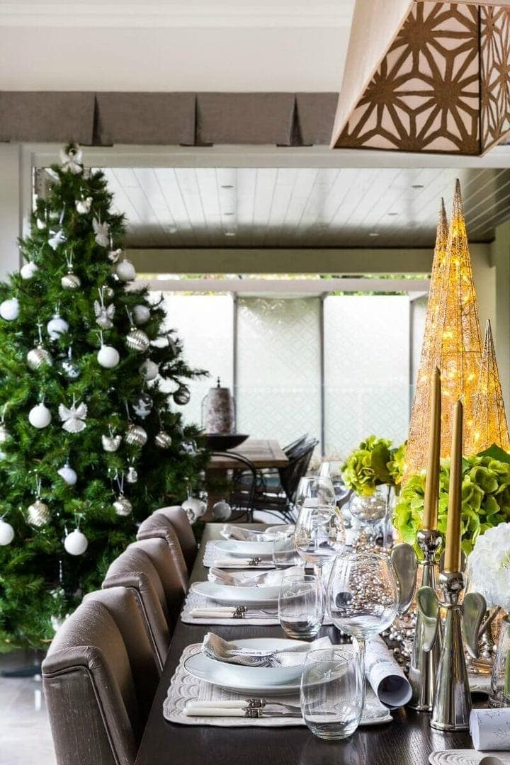 silver-christmas-decorating-from-metricon-and-the-life-creative