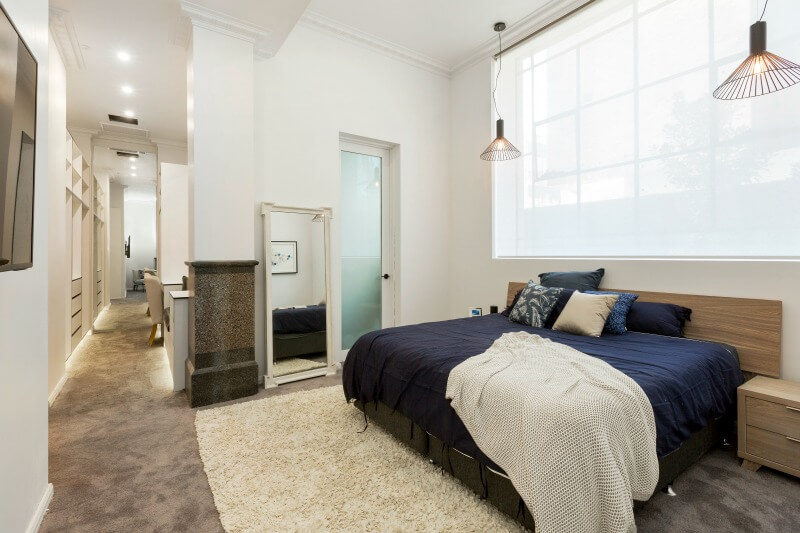 the-block-2016-andy-and-ben-challenge-apartment-master-bedroom