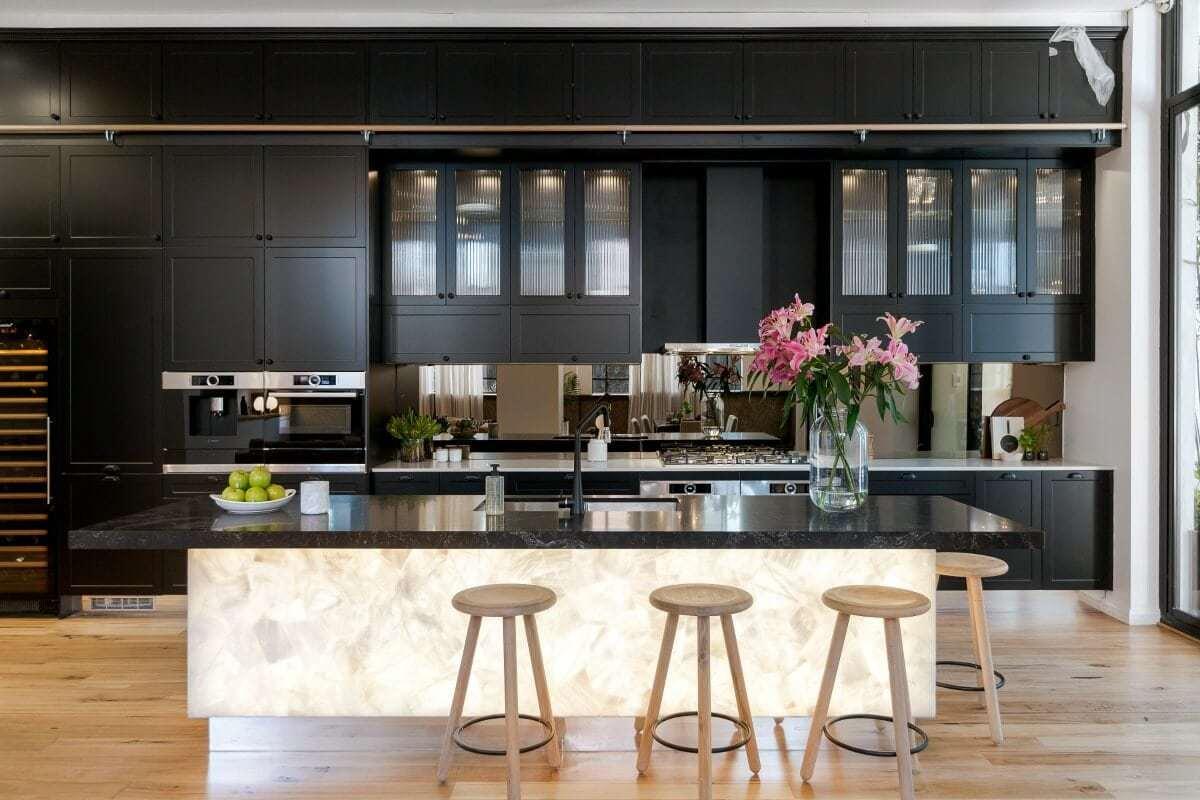 the-block-2016-julia-and-sasha-challenge-apartment-kitchen