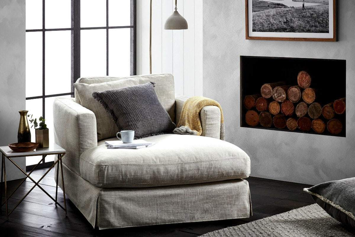 6 Steps To Creating A Cosy Reading Nook Tlc Interiors