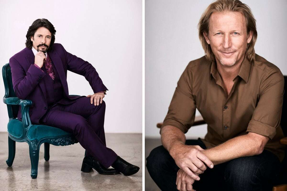 house rules 2017 judges laurence lewelyn bowen and drew heath