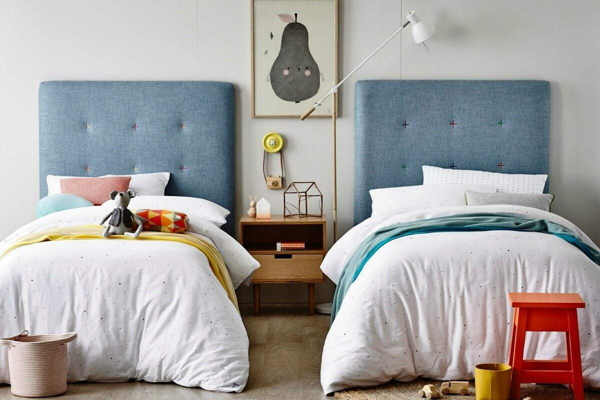9 Best Beds for Kids Rooms, on Any Budget - TLC Interiors