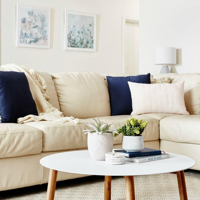 33 Winter Home Styling Ideas And Cold Weather Essentials