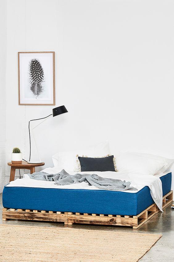 koala mattress reviews by tlc interiors