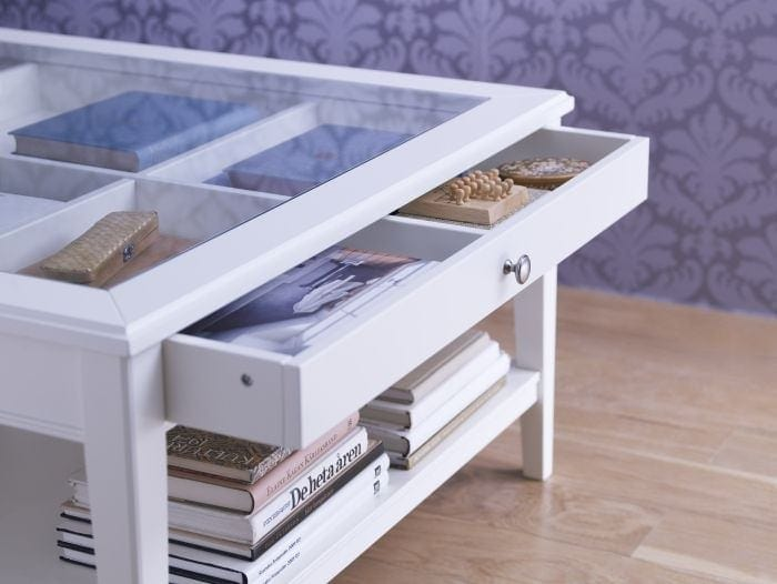 lovable-ikea-glass-top-coffee-table-with-drawers-best-25-ikea-coffee-table-ideas-on-pinterest-ikea-glass-coffee