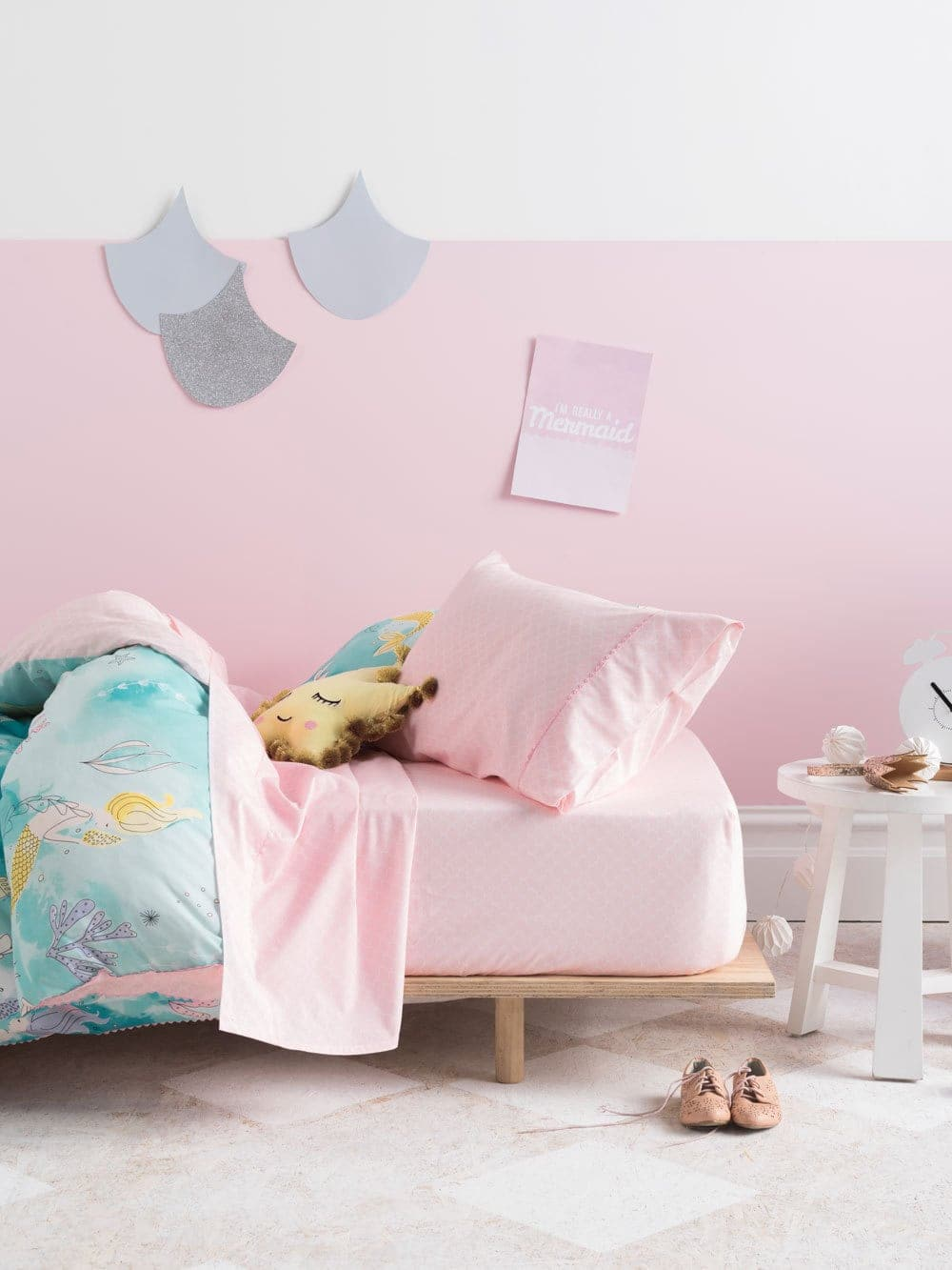 10 Cute Amp Colourful Theme Ideas For Kids Bedrooms
