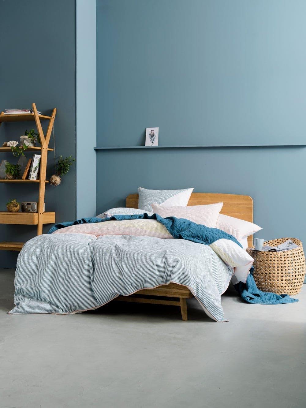 teal bedroom ideas calming bedroom ideas from linen house