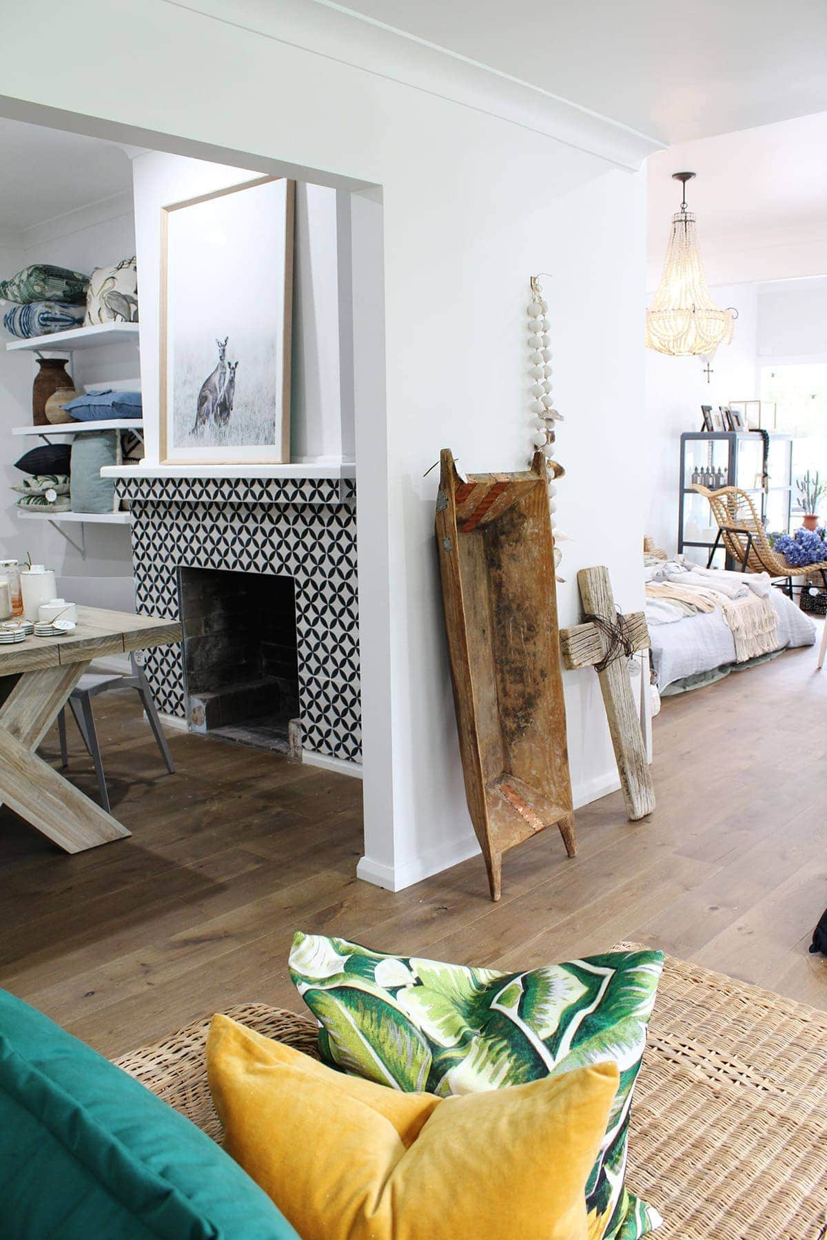 hamptons store in sydney hamptons at home