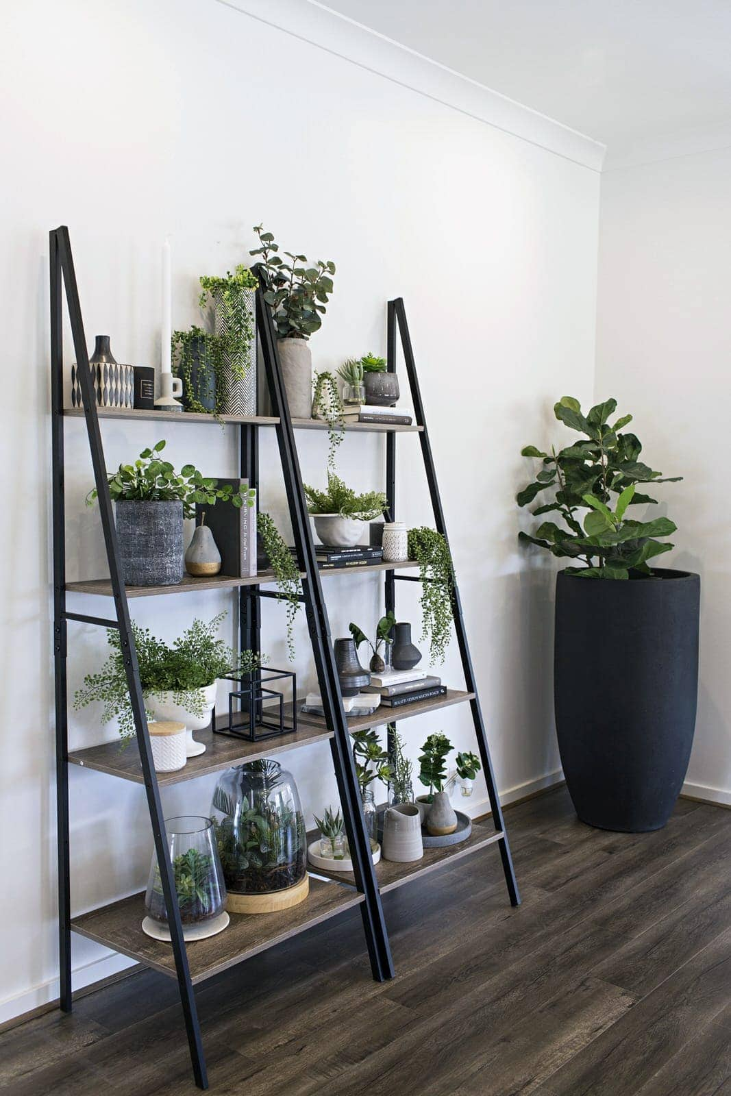 aweshomey therobotechpage com garden indoor vertical uncategorized