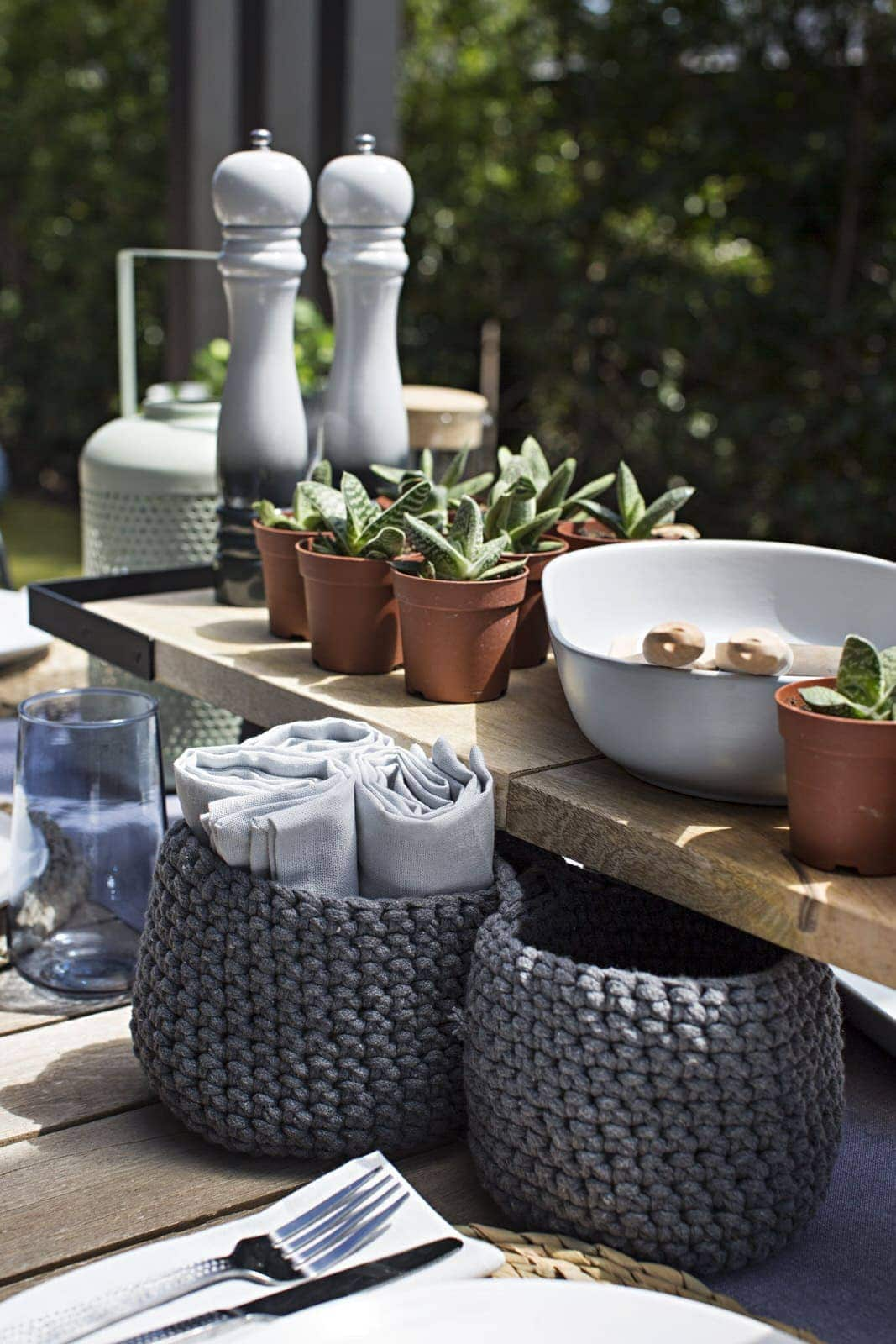 kmart outdoor furniture and entertaining