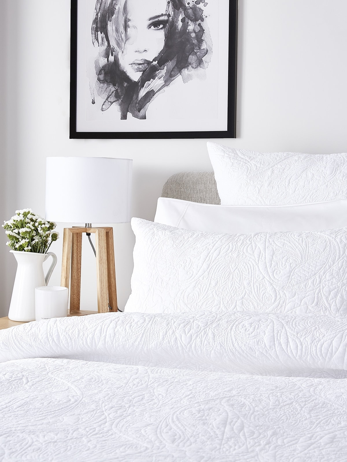 9 Key things your Master Bedroom Design is Missing
