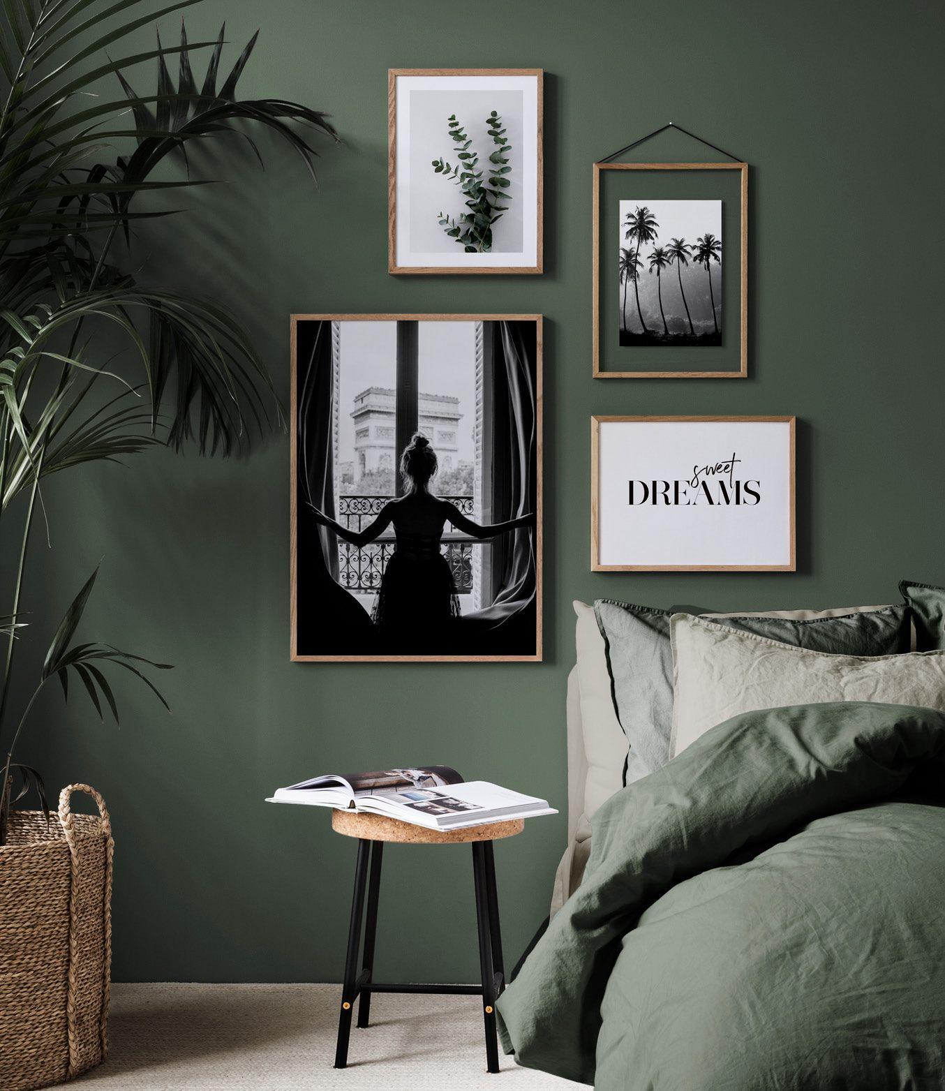 Best In Botanical Interior Design Ideas Tlc Interiors