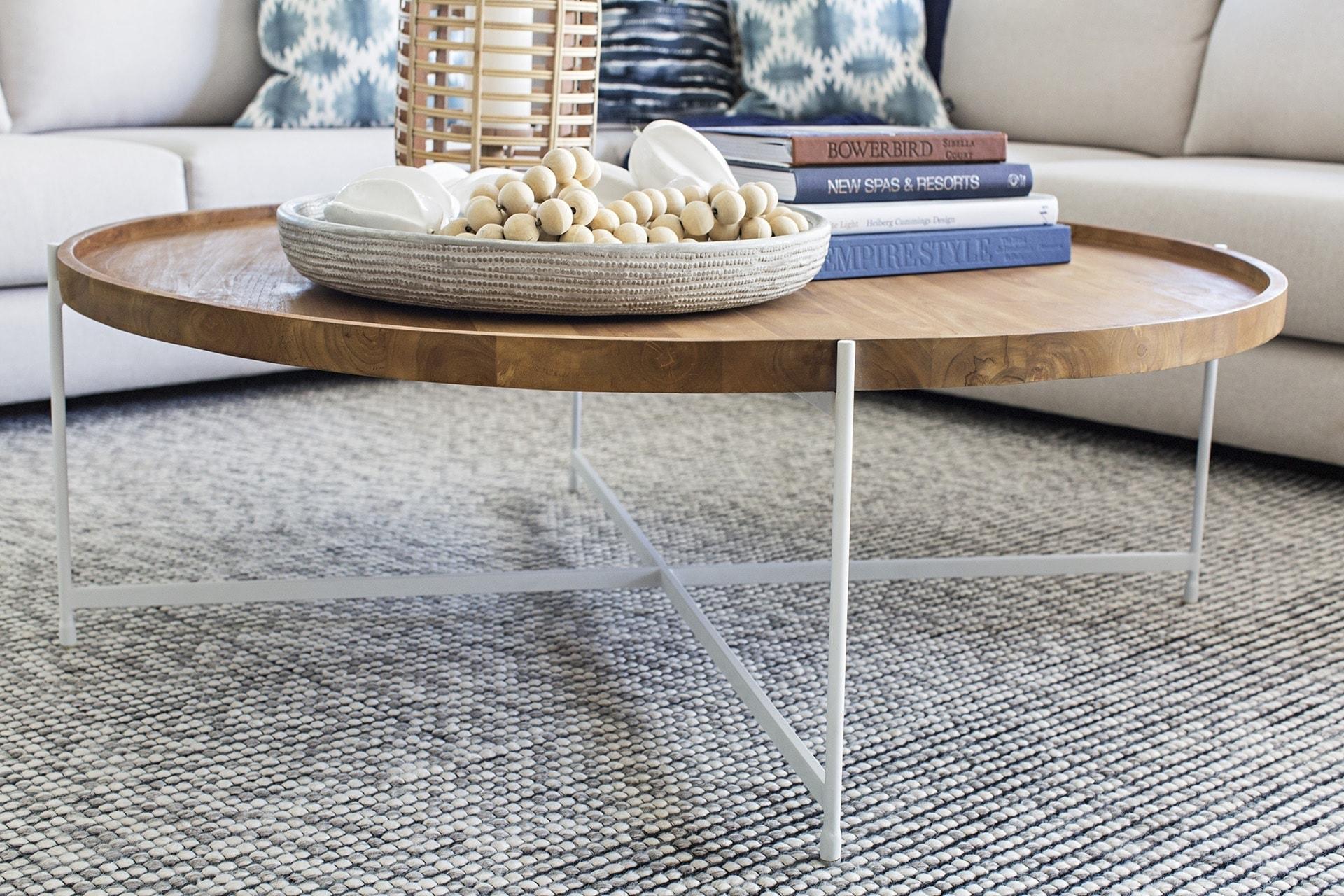 Modern Coastal Interior Design Ideas Advice Tlc Interiors