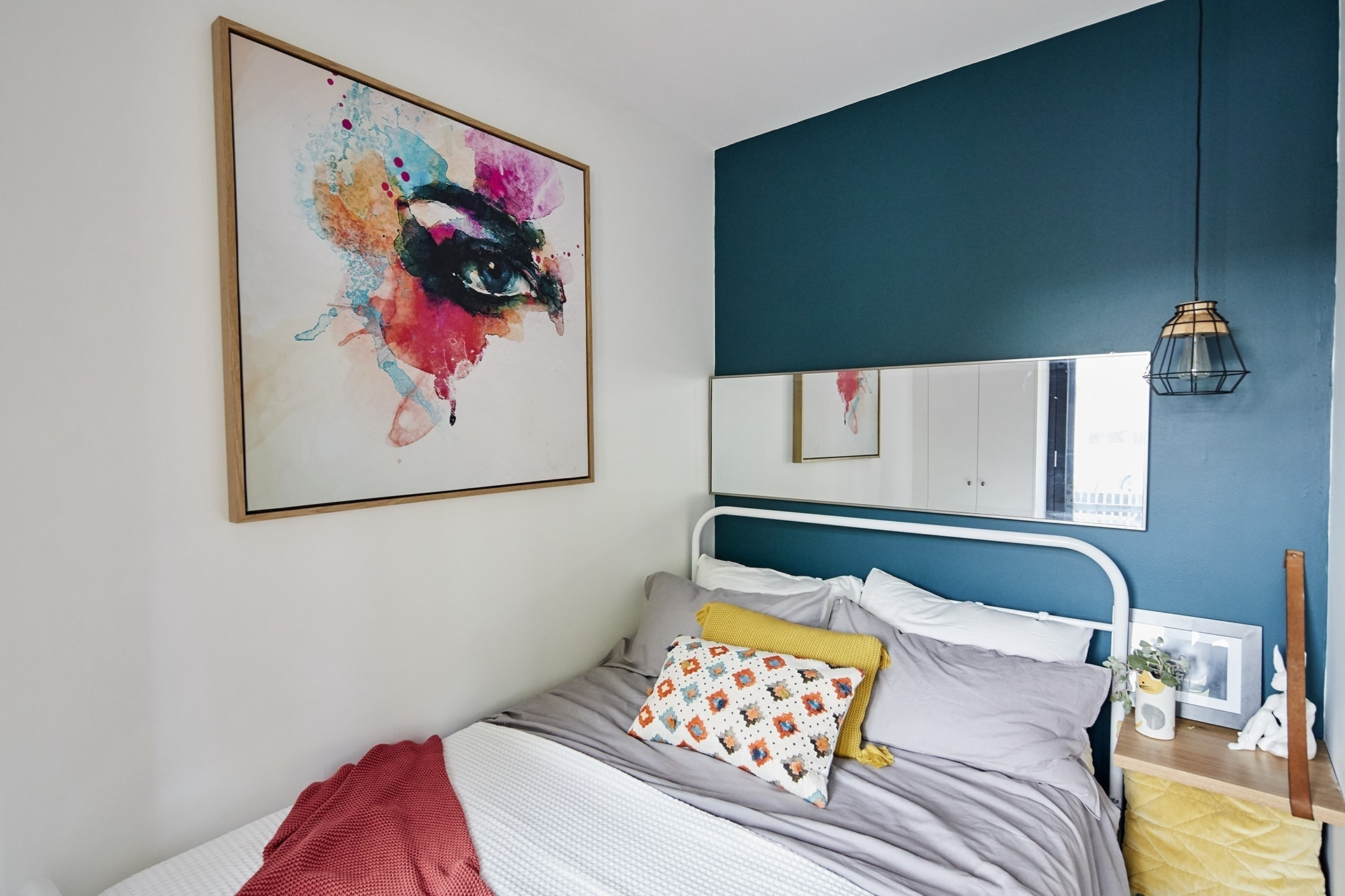 house rules 2018 auction house guest bedroom