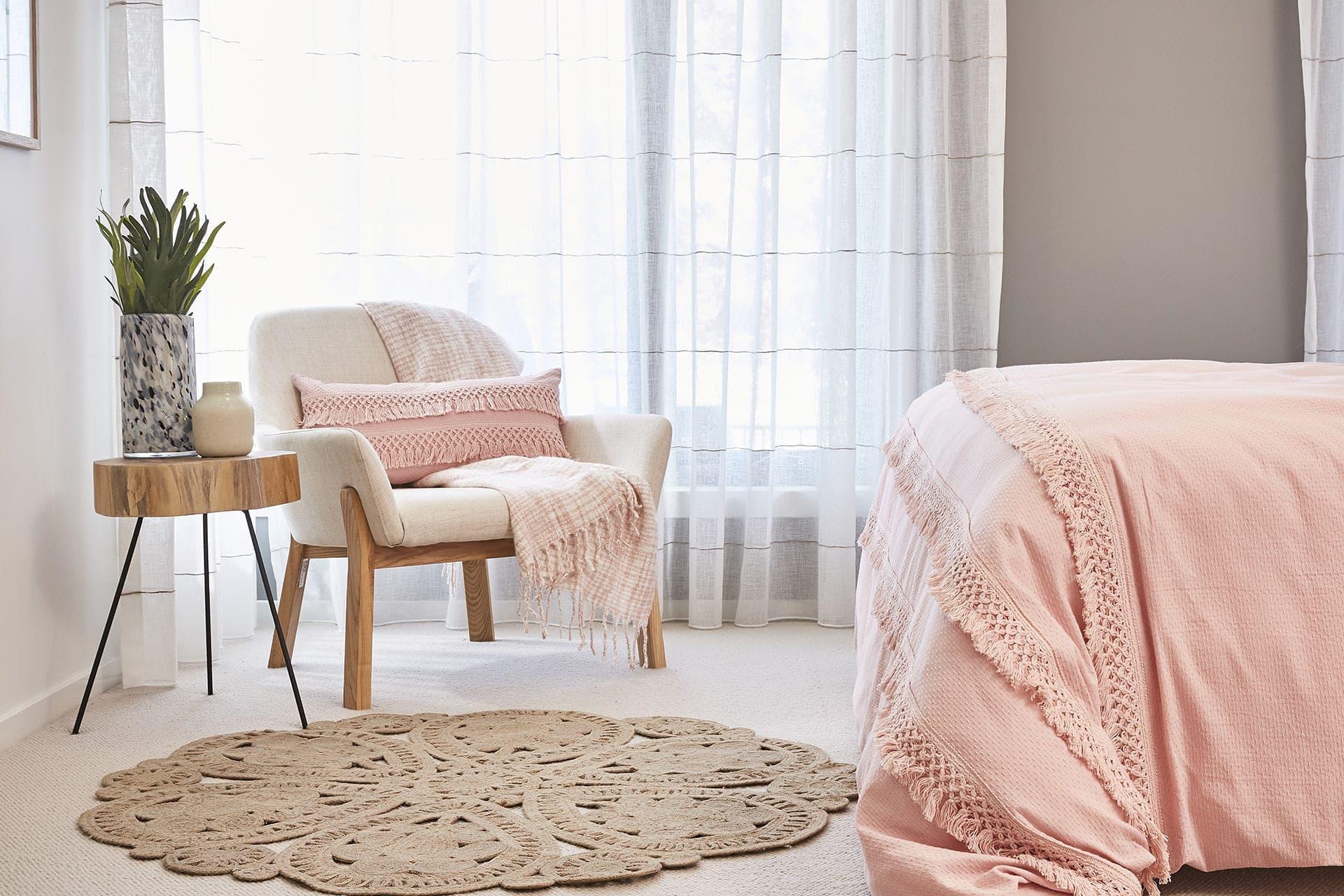 Colourful Bohemian Interior Design Ideas Tlc Interiors