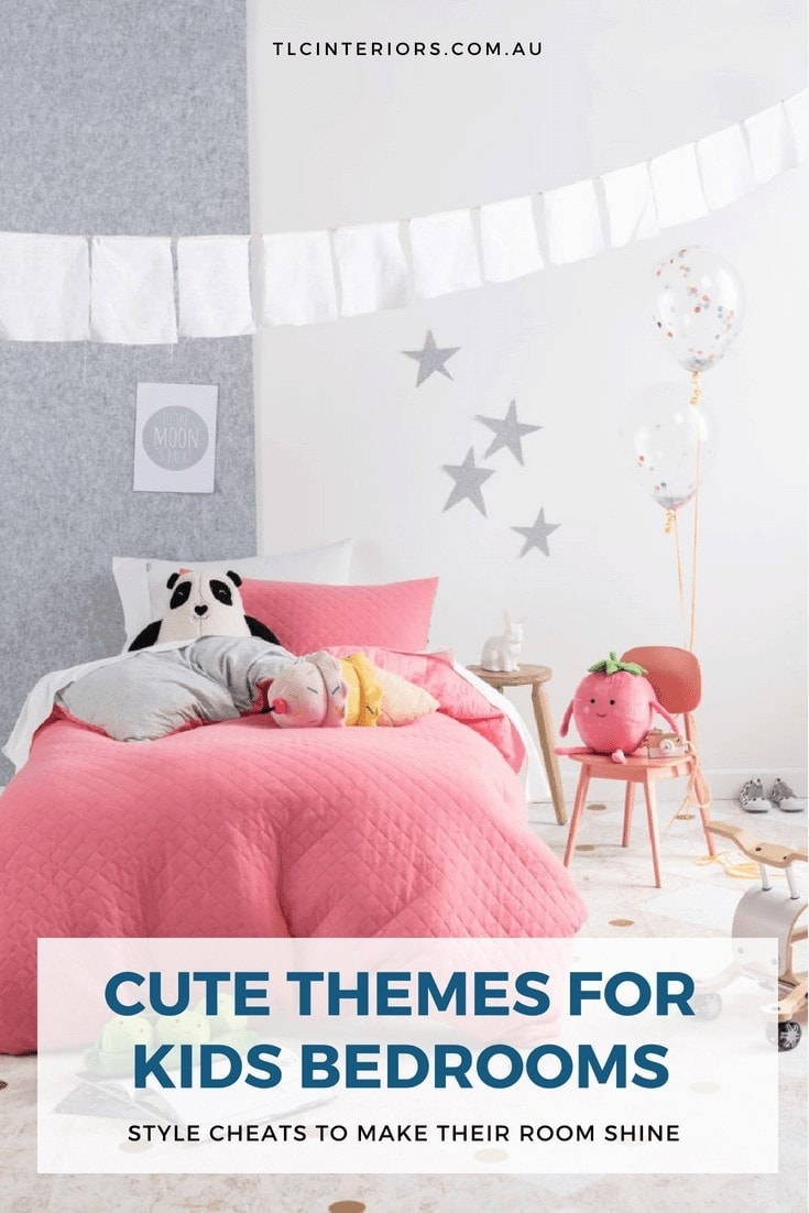 kids bedroom colour ideas pink grey and white girls bedroom